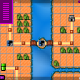zekrom-in-mario-land-with-world-map