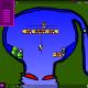 sceptile-epic-pinball-extreme