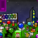 sceptiles-200000-view-party