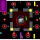 mouse-guided-hacker-nanobot