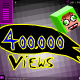 sceptile-celebrates-400000-views