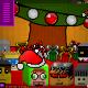 how-sceptile-stole-christmas