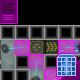 dungeon-maze