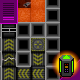 destroy-the-powerplant