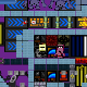 level-10-ssg-city-act-2