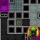 agent-009-smash-n-blow