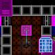 demonix-part-1-maxistro-prison
