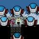 last-super-warrior-makin-other-stuf