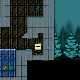 the-escape--level-5--medium