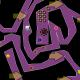 purple-0dd-path
