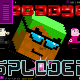 AlexHW Is leaving Sploder - by alexhw