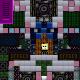 portal-era-corruption
