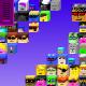 how-to-make-avatar-graphics