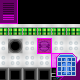 captain-laserblades-ship-continued