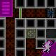 greatest-maze-challenge