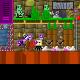 jungle-force-temple1