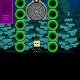 beta-glitchmaster