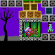 minigame 1 native house - by xander2202