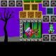 minigame-1-native-house