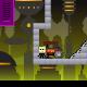 minigame 2 demolition derby - by xander2202