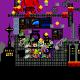 city-ambush