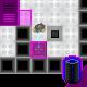 draconlarn-raid