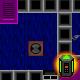shock-maze