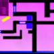 laser-runner-3-new-levels