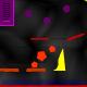 pinball-demo