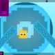 survive-a-washing-machine-minigame