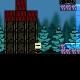3-cristal-game-world-1