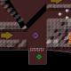 cave-crawler