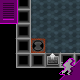 the-video-game-portal-3-the-death