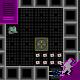 robot-lbyrint