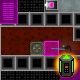 hardest-maze-ever
