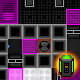 cyberbase-2revenge