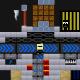 tek2-level-1