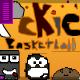 rockie-basketball