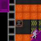 robot-boss-1