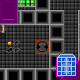 i-like-this-game
