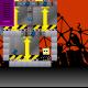 escape-pod-2