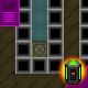 final-reactor-1