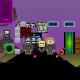 zombie-apocolypse-part-1