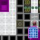 alien-lab