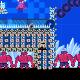 operation-unleashed-7-underwater