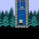 ultra-tim-chroniclesmongolia-tower