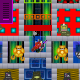 lab-escape-3-darkened-destiny