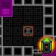 exploding-base