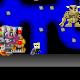 hahahahahahahaha-the-maze