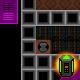 the-alien-reactor